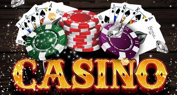 stsenariy-vecherinki-v-kazino